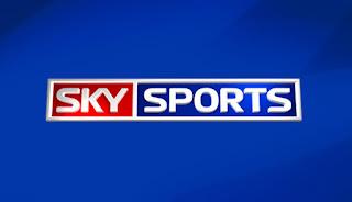 Alaninin En Kaliteli Canli Maç Kanali Skysports