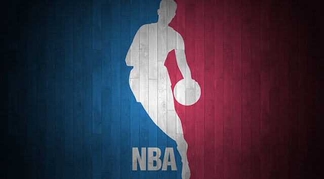 Pasar Perdagangan NBA Didominasi oleh Penjual