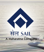SAIL MT 2014 GD / Interview Call Letter Download