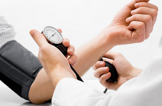 Penyakit Tekanan Darah Tinggi, faktor Penyebab dan Pengobatannya