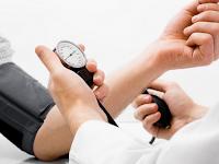 Penyakit Tekanan Darah Tinggi, Penyebab dan Pengobatannya