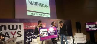 منصة تعليمية تعالج التعثرات في مدارك التلاميذ المغاربة في الرياضيات