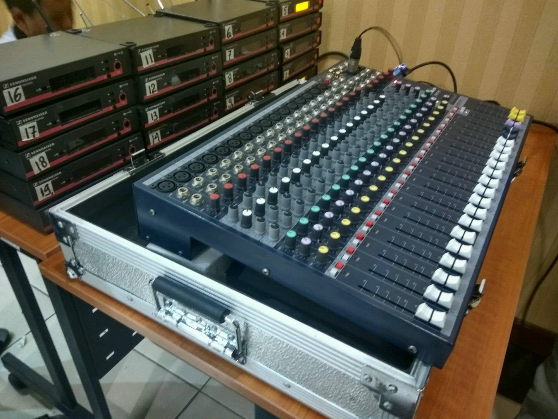 Tempat Jasa Sewa Sewa Sound System DKI Jakarta, BSD Serpong, Tangsel, Tangerang, Bekasi, Depok, Rental Mic Wireless, Tempat Jasa Penyewaan Sound Portable