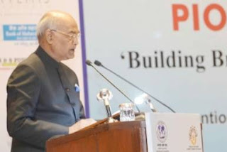 nri-suport-for-indian-development-kovind