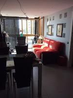 apartamento en venta avenida ferrandis salvador benicasim salon1