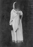 veļu māte, death mother, latvian folklore, latvian mythology, latviešu folklora, latviešu mitoloģija, capital r, 2018, drawing