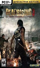 50e846e0936a08ecdb6dcb0adfc6b1f719d3ffc6 - Dead Rising 3 Apocalypse Edition 2014 RePack MULTi2-XaTaB
