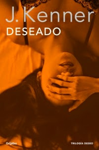 deseado-julie-kenner