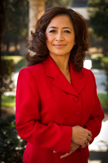 Join Mae Cendaña Torlakson's Afternoon Tea Fundraiser - California State Assembly, District 14