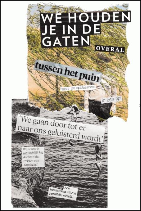 Januari 2019 Neerlandistiek