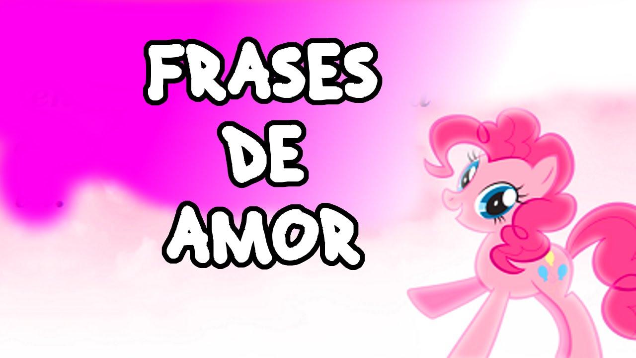 Frases Comicas De Amor: Frases De Amor Para Facebook
