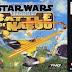 Roms de Nintendo 64 Star Wars  Episode I Battle for Naboo  (Ingles)  INGLES descarga directa