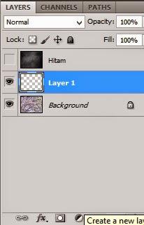 belajar desain photoshop