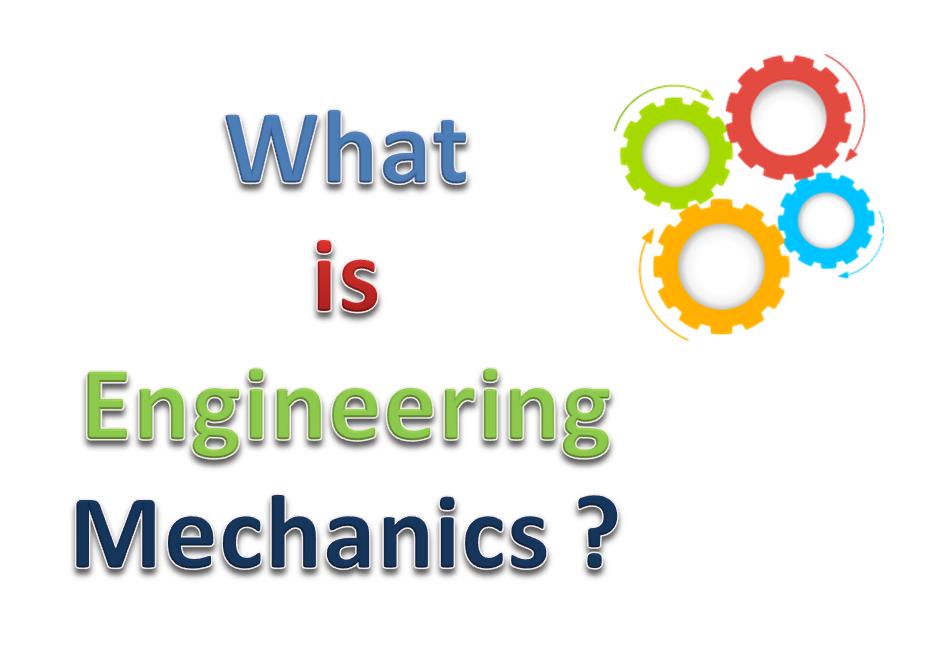 Engineering mechanics dynamics 12th edition solution manual