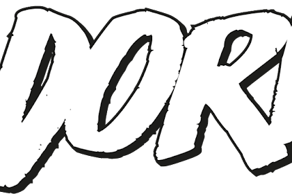 List Dork Fresh Bypass Admin 2019