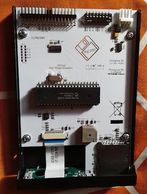 hxc floppy drive emulator buy