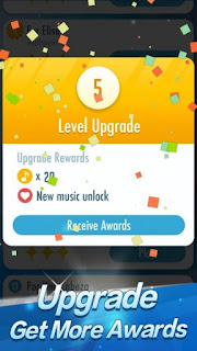 Piano Tiles 2 Apk v3.0.0.449 Mod (Free Shopping)