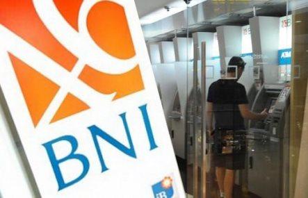 Lokasi Dan Alamat Bank BNI Di Sulsel