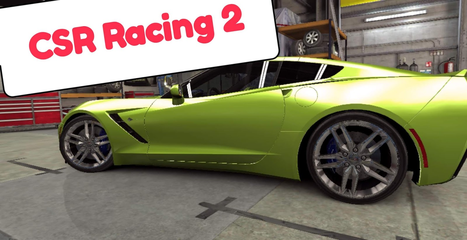 csr racing apk file download