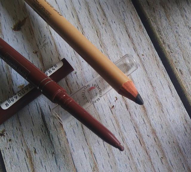 pensil alis sariayu, pretty-moody.com