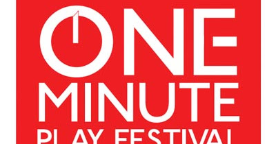 New Jersey 1-Minute Play Festival