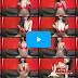 Video Gadis Philipine Body Semok Live dari Webcame