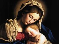 Siapakah Yesus? Yesus adalah Anak Manusia
