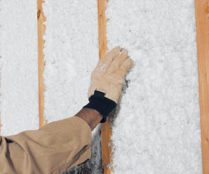 Wall Insulation Methods by ABS Insulating Team