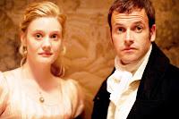 Emma y Sr. Knightley