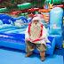 Η Αργολίδα, ζει τον παλμό των Χριστουγέννων στο Santa Claus Kingdom!!