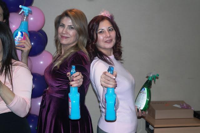 sosyalannem bir kadın bin hayat etkinlik sponsorları 6