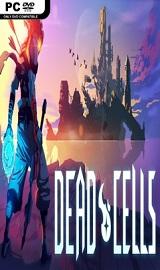 Dead Cells-SKIDROW - Game-2u com