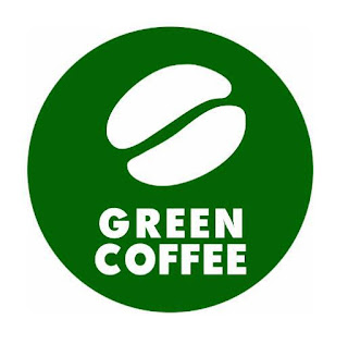 http://www.davaojobsopportunities.com/2016/02/green-coffee-is-hiring.html