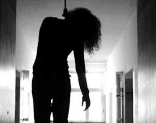 الجهوية 24 - انتحار شابة بوشاحها يوم عيد المولد النبوي
