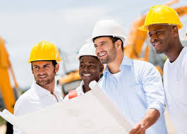 مهندسين, فنيين كهرباء, ميكانيكا, البحرين, فرص عمل بالبحرين, وظائف البحرين اليوم