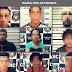 Operação Reprobus, desencadeada pela Civil de Canoinhas, efetua mais prisões