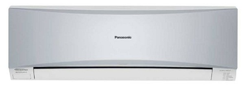 Harga AC Panasonic Murah Terbaru 2017
