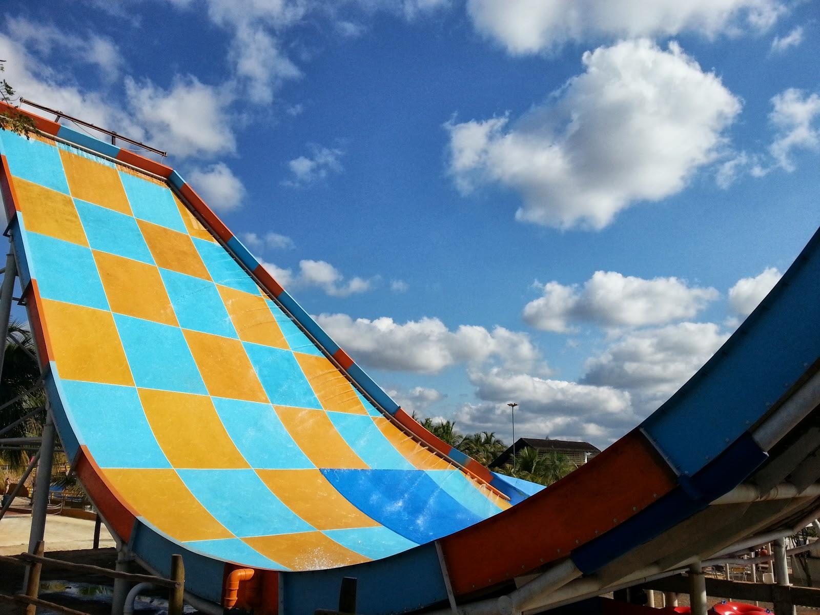Nos encontramos pelo mundo thermas dos laranjais em for Piscina olimpia sabadell fotos
