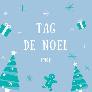 https://www.pocketjeunesse.fr/actualites/tag-de-noel/