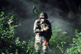 Army Images Pakistan Army Hd Pictures Collection