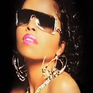 Foxy Brown age, daughter, net worth, brother, now, what happened to, movie, rapper, songs, 1974, pam grier, deaf, instagram, 2016, t shirt, film, full movie, costume, today, albums, lil kim, 70s, afro, blind