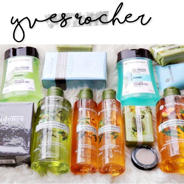 yves-rocher-kozmetik-parfum-alisverisim