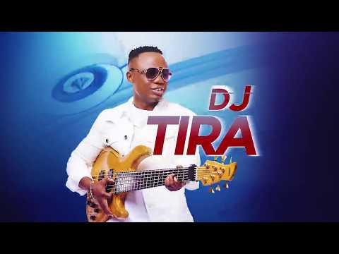 DJ Tira & Prince Bulo