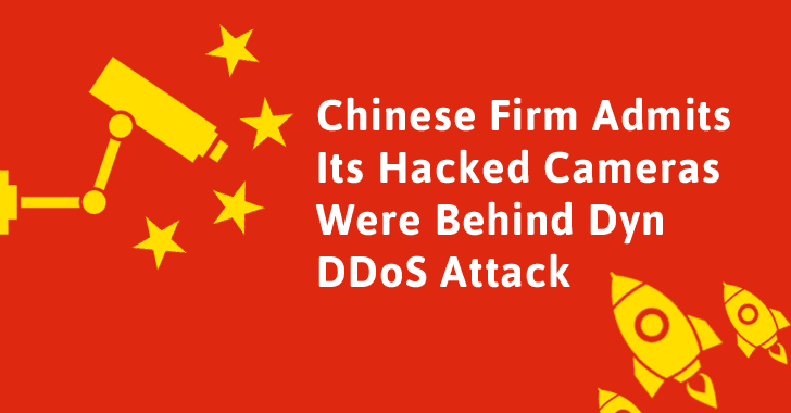 china-iot-camera-mirai-ddos-attack