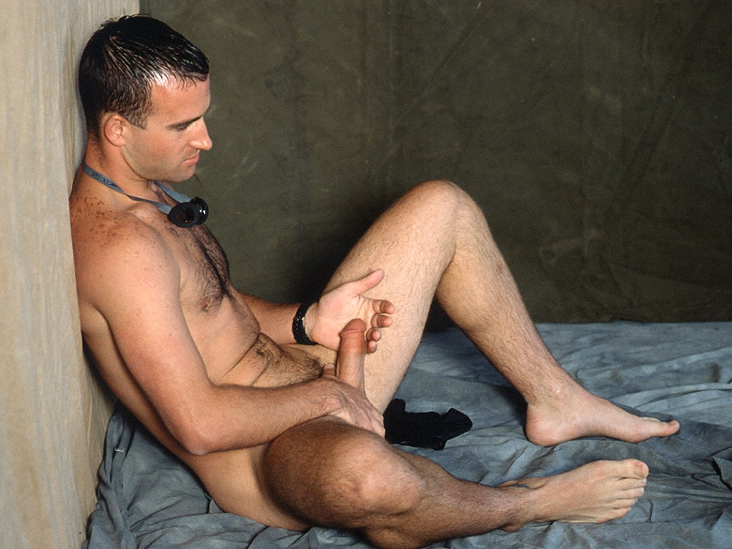 Pics Of Hot Naked Guys 60