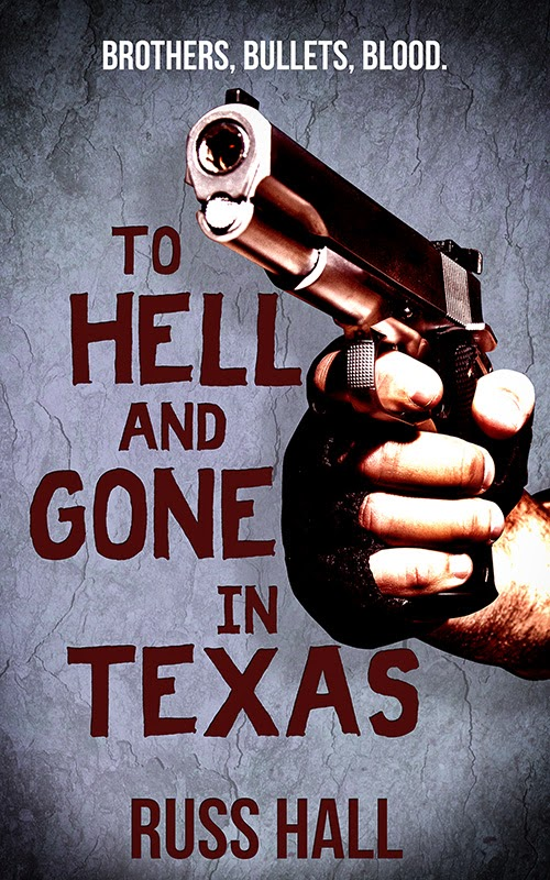 http://redadeptpublishing.com/to-hell-and-gone-in-texas/