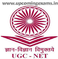 CSIR_UGC_NET_ADMIT_CARD_2018