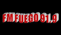 Fuego FM 91.9
