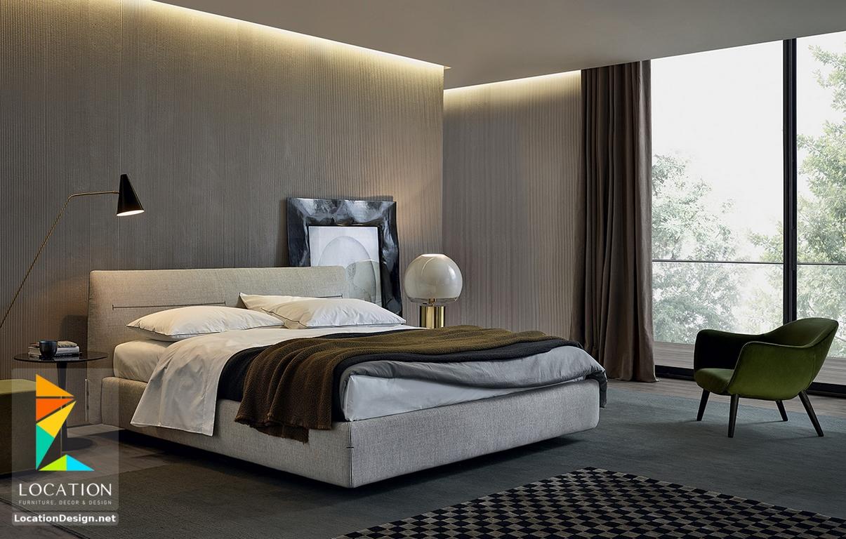 غرف نوم 2018 2019 Bedrooms Egypt