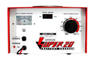 http://www.siambig.com/shop/view.php?shop=battery-clinic&id_product=182555&SID=f8244a4106df2883a15f2d3e2b289103